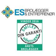 ES Brolægger & Entreprenørs billeder
