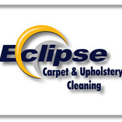 Eclipse Cleaning's photo