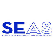 South East Architectural Services Limited's photo
