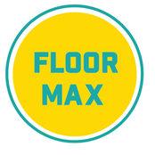 Floormax's photo