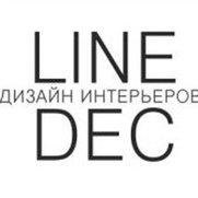 Фото пользователя LINE-DEC