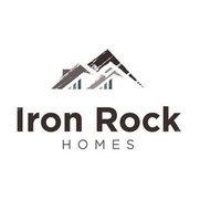 Iron Rock Homes's photo