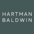 HartmanBaldwin Design/Build's profile photo