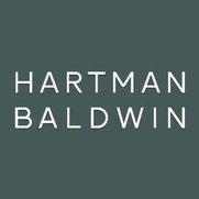 HartmanBaldwin Design/Build's photo