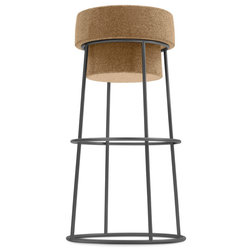 Backless Bar Stools With Free Shipping