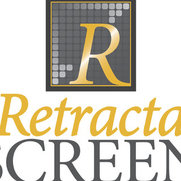 Retracta Screen Of The Carolinas Inc Greer Sc Us 29651