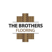 The Brothers Flooring's photo
