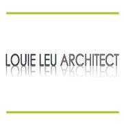 Foto de Louie Leu Architect, Inc.