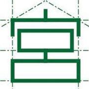 宮崎建設・ 一級建築士事務所's photo
