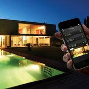 Nous House - Smart Home Automation's photo