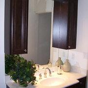 Beautiful Bathrooms's photo