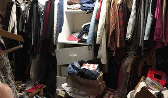 Danville packing & sorting