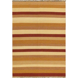 Contemporary Area Rugs by ECARPETGALLERY