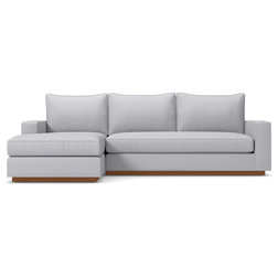 Contemporary Sectional Sofas by Apt2B