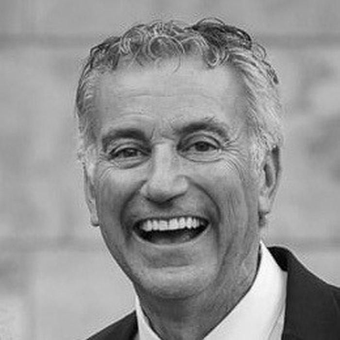 John Shramek