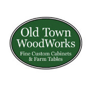 Old Town Woodworks's photo