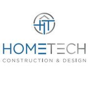 HomeTech Construction & Design's photo