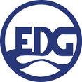Foto de perfil de Electronics Design Group, Inc.
