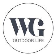 WG Outdoor Life's photo