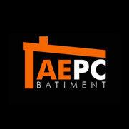 Photo de AEPC