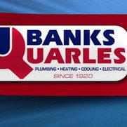 Banks Quarles Plumbing Heating's photo