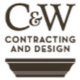 C and W Contracting and Design's profile photo