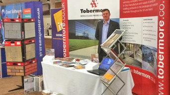 The Tobermore Stand