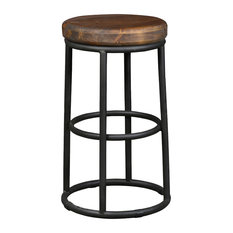 The Home Goods Bar Stools Amp Counter Stools Houzz