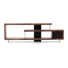 Old Style Entertainment Centers Amp Tv Stands Houzz