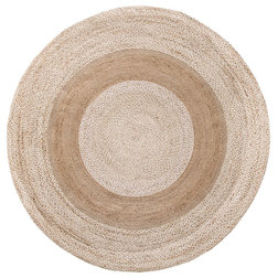 Beach Style Area Rugs by Houzz