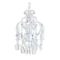 sleeping partners home fashion 3bulb mini chandelier white chandeliers