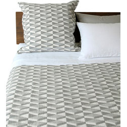 Modern Quilts And Quilt Sets by Area Inc.