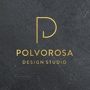 Polvorosa Design Studio's photo