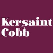 Kersaint Cobb & Company's photo