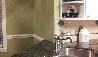 Best Kitchen And Bathroom Remodelers In Longview TX Houzz - Bathroom remodel longview tx