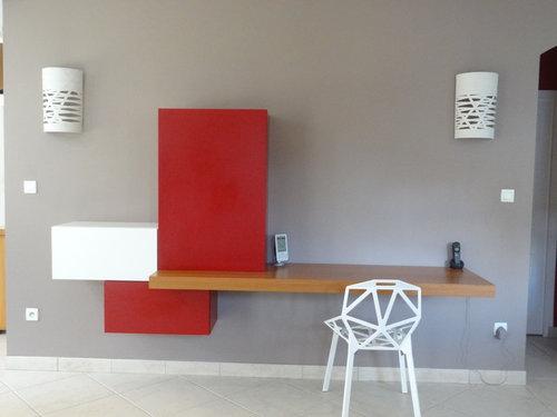 avant apr s la transformation de ma maison partie 1. Black Bedroom Furniture Sets. Home Design Ideas