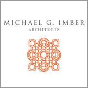 Michael G Imber, Architects's photo
