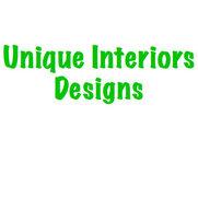 Foto de Unique Interiors Designs