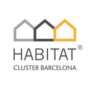 Foto de Habitat Cluster Barcelona