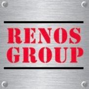 RenosGroup's photo