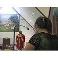 Ingrid's Window Treatments's profile photo