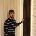 Фото профиля: Качественный ремонт и отделка квартир   Воронеж