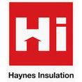 Haynes Insulation's profile photo