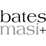 Bates Masi Architects LLCさんの写真