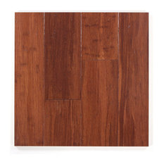 Engineered Fritz Wood Planks, Set Of 8