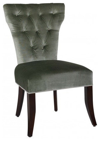 Desk Chair - Modern in Montvale - Office Chairs