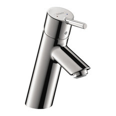 Hansgrohe Bathroom Sink Faucets | Houzz