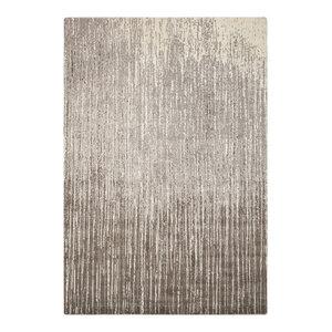 Nourison Twilight Smoke Rug, 168x244 Cm