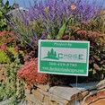 Choice Landscapes LLC's profile photo