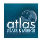 Atlas Glass & Mirror's photo